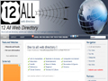 12all web directory