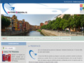 Antenas TV en Girona