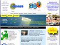 ENovaera, diseño y creación de páginas web.