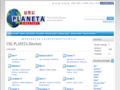 Urlplaneta.com